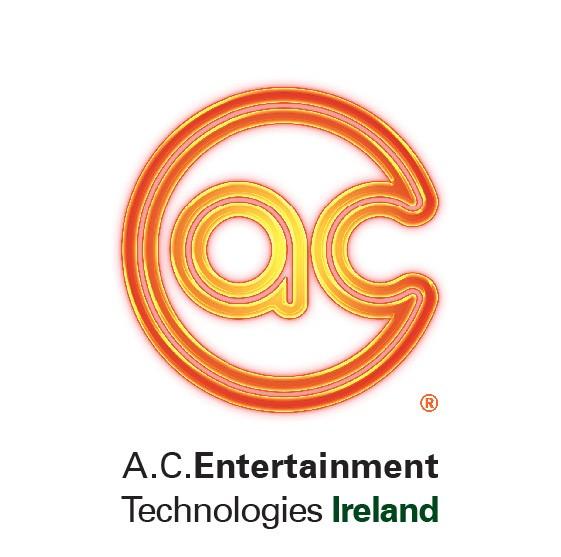 AC-ET Ireland logo