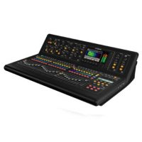 We can supply high quality, professional kit including Amplifiers, Data Distribution and Networking, Players and Recorders, Outboard processing, Mixers, Personal Monitoring, Assistive Listening, Comms, Microphones, Loudspeakers and Cabling.