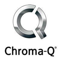 Chroma-Q logo