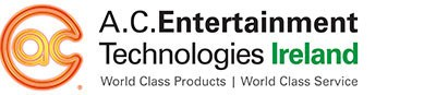 A.C. Entertainment Technologies Ireland