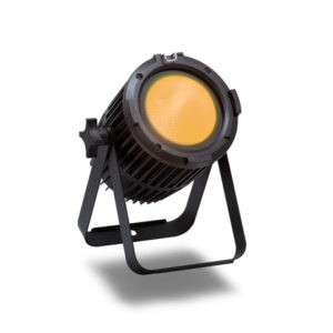 Chroma-Q Color One 100X LED PAR