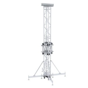SIXTY82 L52 Truss Tower