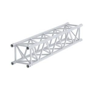 SIXTY82 L35 High Load Truss Series