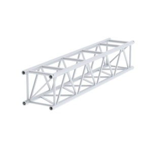SIXTY82 M29 General Purpose Truss Series