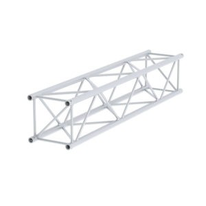SIXTY82 M39 General Purpose Truss Series