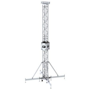 SIXTY82 M29 Truss Tower