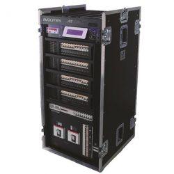 Avolites Art 2020 T4 48 x 16A Touring Dimmer System