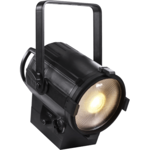 ECLIPSE LED Fresnel Range