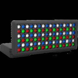 SMARTBOOK LED Wireless Battery Wash Light