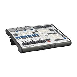 Avolites Titan Mobile lighting console