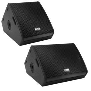 IKOS Series Speakers