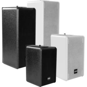 ARK Series Speakers
