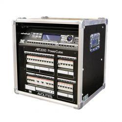Avolites ART 2000 Power Cube Touring Dimmer