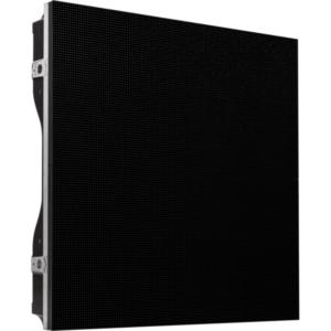 AlphaPIX APIX2 LED Wall Panel