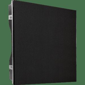 AlphaPIX APIX4T Outdoor LED Wall Panel