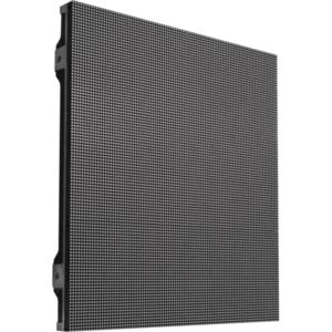 AlphaPIX APIX6T Outdoor LED Wall Panel
