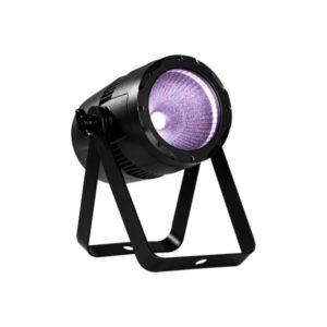 DISPLAYCOB LED PAR Range