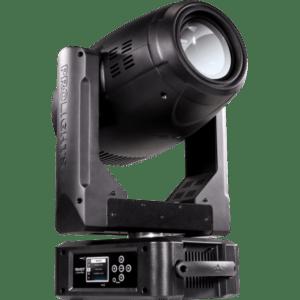 JADE Moving Hybrid Luminaire
