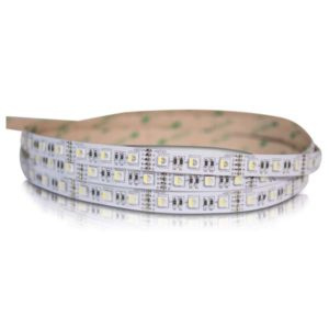 LEDSTRIP IP20 LED Tape Range