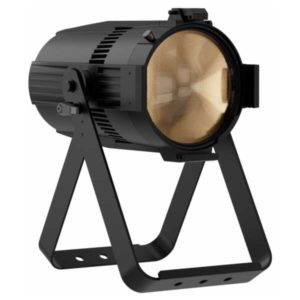 ECLIPSEPAR LED PAR Range