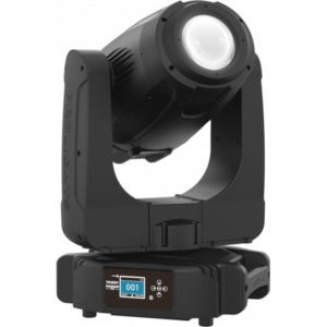 PANORAMAIPSPOT LED Moving Spot Light