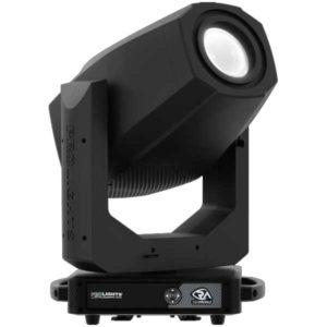 RA2000PROFILE LED Moving Profile