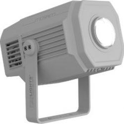 MOSAICO IP65 Gobo Projector