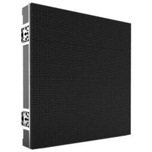 OmegaPIX OMEGAX26B LED Wall Panel