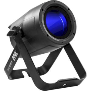 PIXIEZOOM IP65 LED PAR