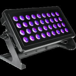 SOLAR IP65 LED Wash Light Range