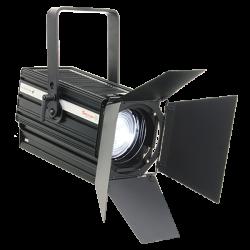 FRESNELED LED Luminaire Range