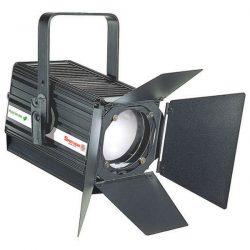 PCLED PC LED Luminaire Range