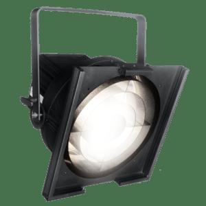 RP 1280 Beamlight