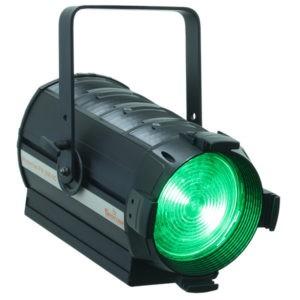 HYPERION PR HY LED 300 6C Fresnel