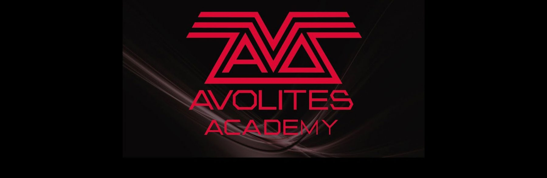 Avolites Academy Training