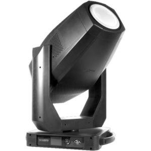 RA3000PROFILE LED Moving Profile
