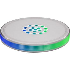 SMARTDISK Wireless Battery LED Table Centre