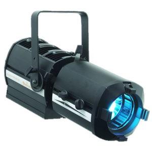 HYPERION PR HY LED 300 ZW 6C Profile