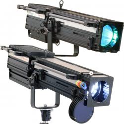 VEDETTE LED Followspot Range