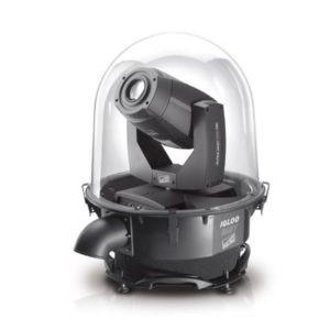 Igloo Waterproof dome