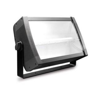 Stormy CC LED Strobe
