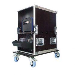 Look Solutions VIPER de.luxe
