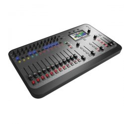 STAGECL Stage CL Lighting Console