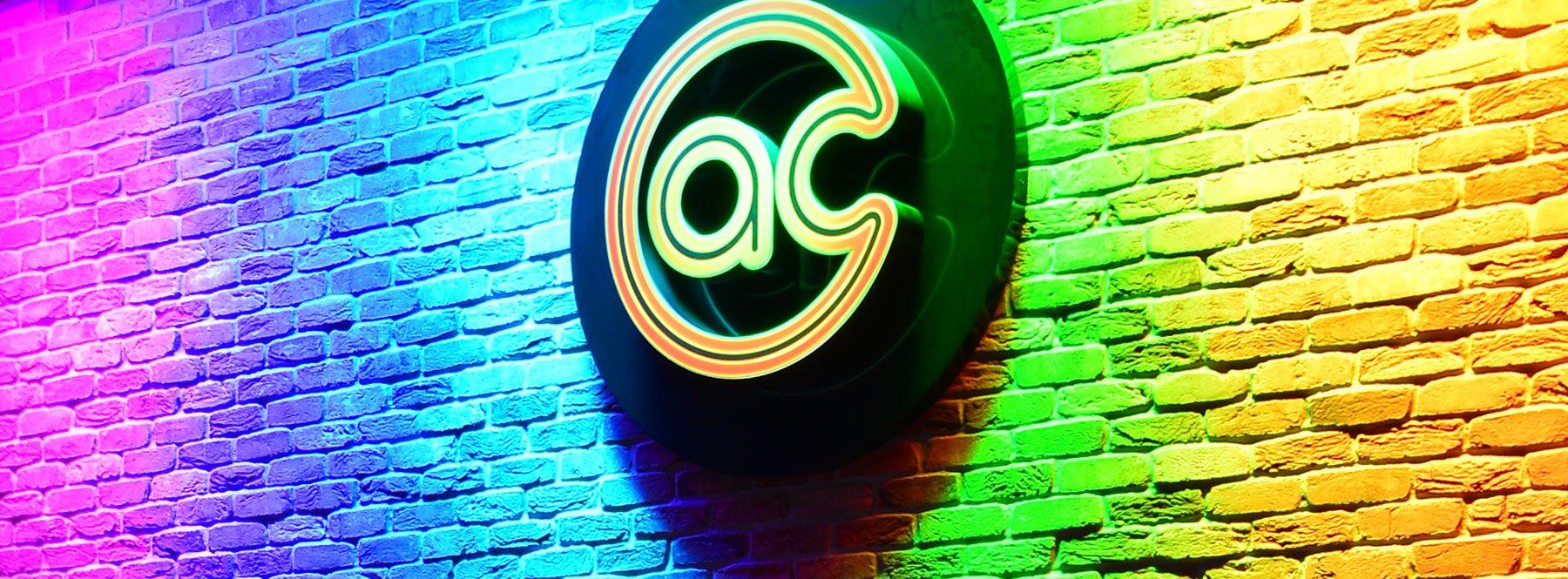 A.C. Entertainment Technologies Ltd Ireland